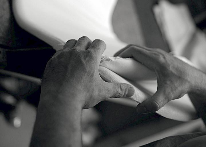 direction digital 06 branding lifestyle interorismo ondarreta art fashion photo spaces process