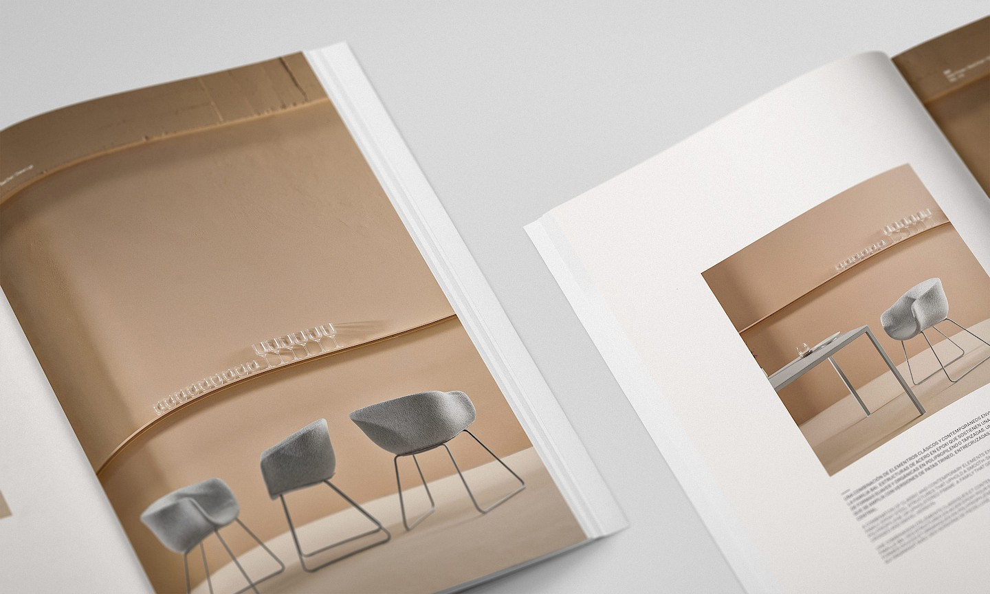 branding print direction 02 ondarreta art lifestyle photo fashion spaces interorismo digital