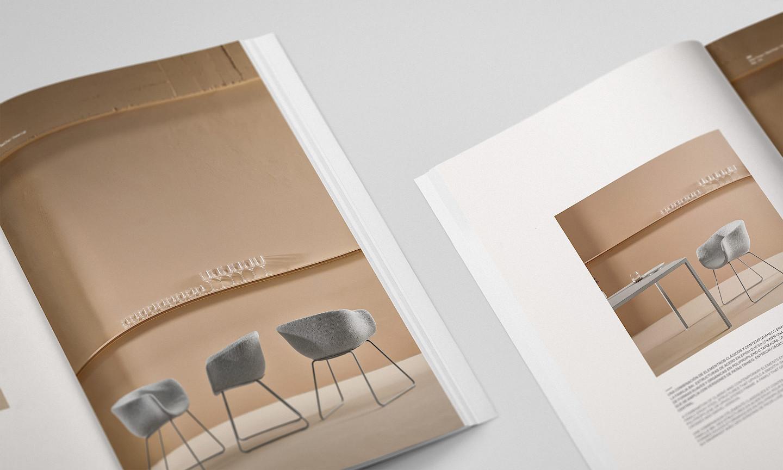 direction digital photo interorismo branding ondarreta spaces fashion lifestyle 02 print art