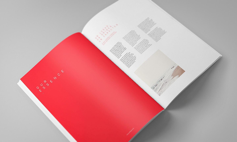 art photo direction 03 digital lifestyle spaces branding interorismo fashion print ondarreta