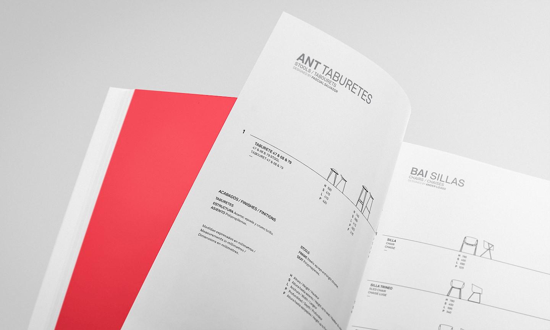 digital ondarreta branding fashion lifestyle interorismo print 04 direction art photo spaces