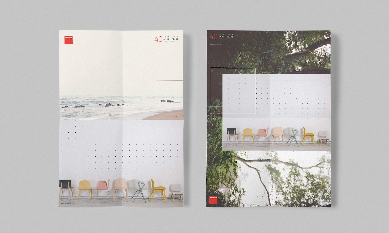 ondarreta branding lifestyle direction digital print fashion interorismo 05 art photo spaces