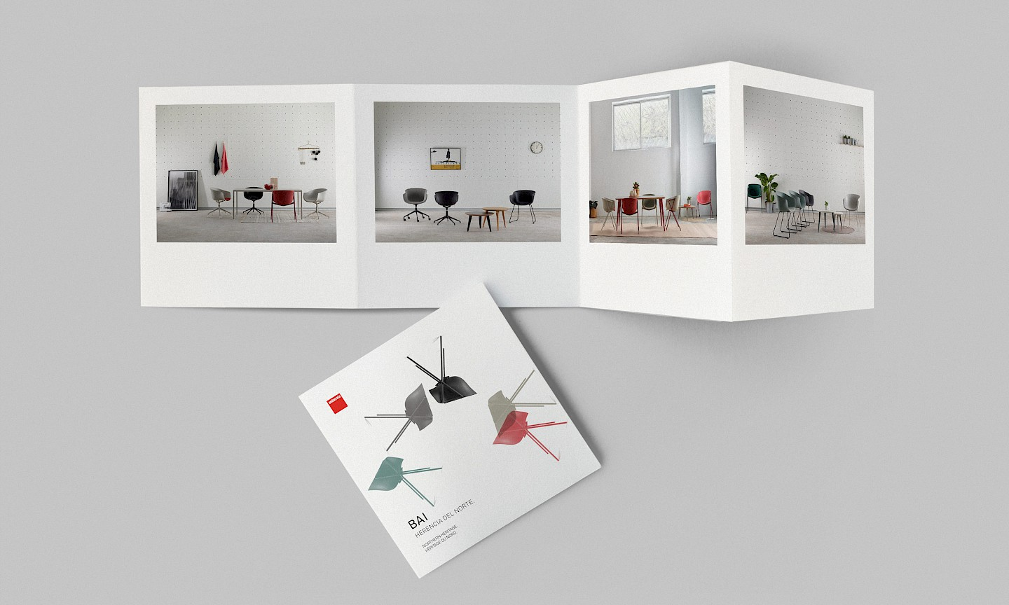 06 ondarreta art lifestyle fashion digital photo spaces branding print direction interorismo