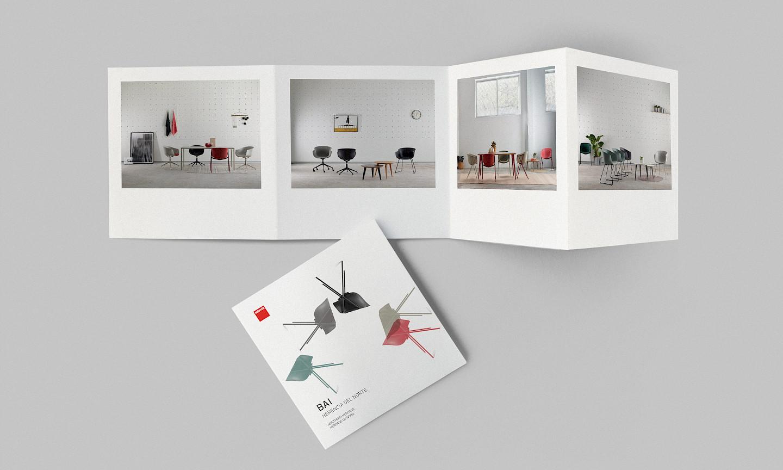 digital ondarreta lifestyle spaces direction fashion print 06 photo interorismo branding art