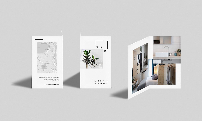 travel new branding room digital print urban 01 spaces talo move