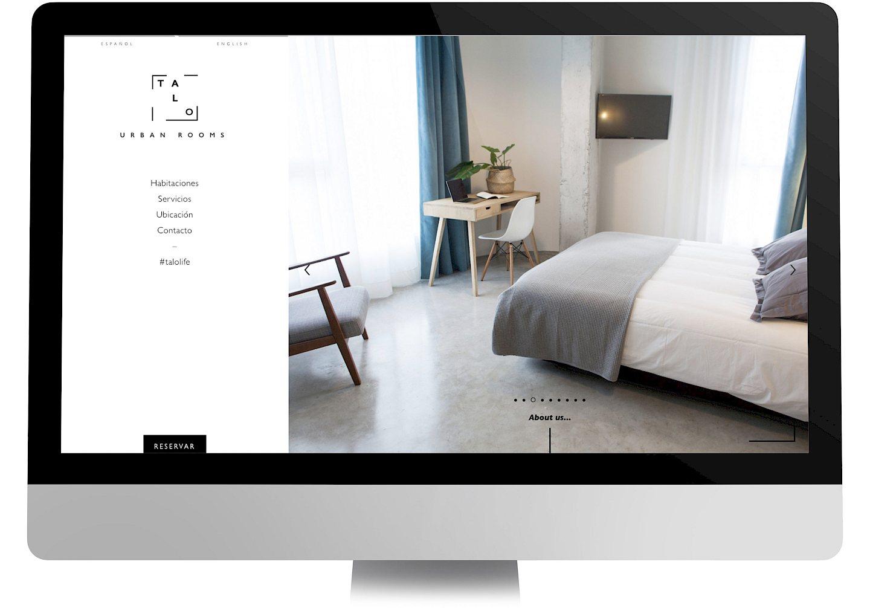 spaces website 1 move branding talo 01 urban room travel digital