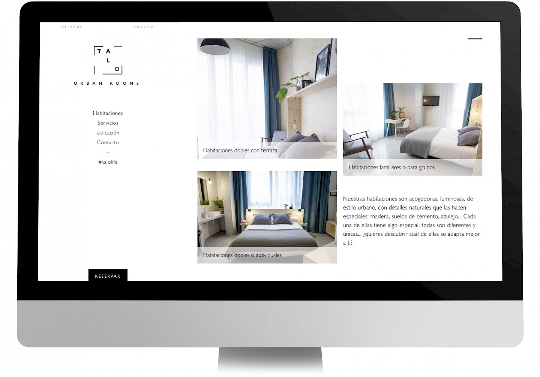 branding room website move digital talo urban travel spaces 02