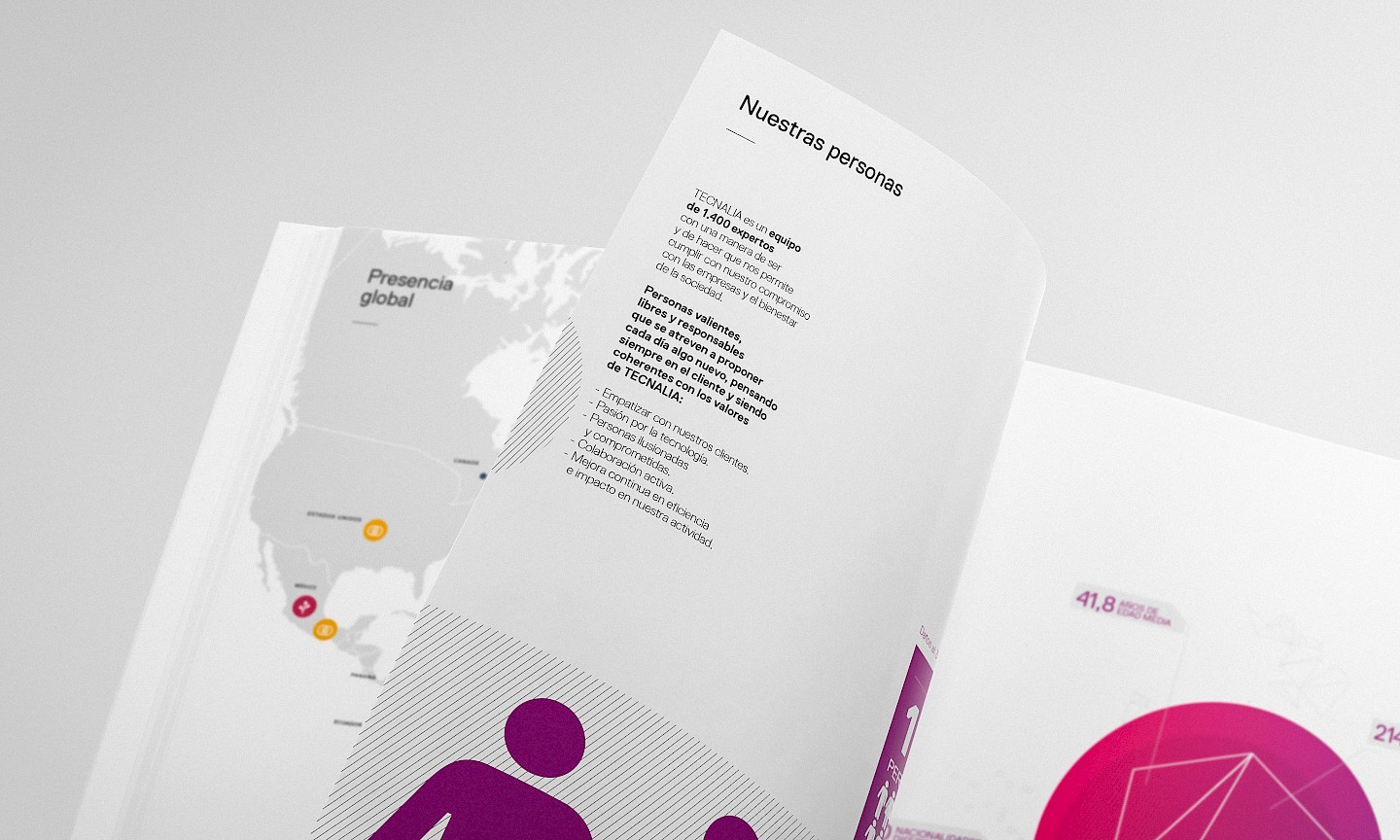 app print tecnalia branding move design technology 04 digital engineering