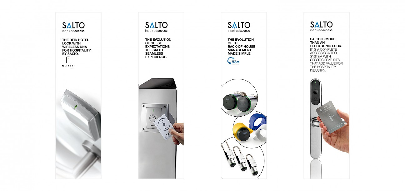technology subbrands salto de move accesos animacion print 1 paneles control branding engineering 02