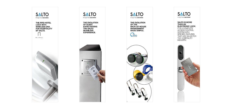 de salto move accesos 1 technology animacion 02 control paneles engineering branding print subbrands