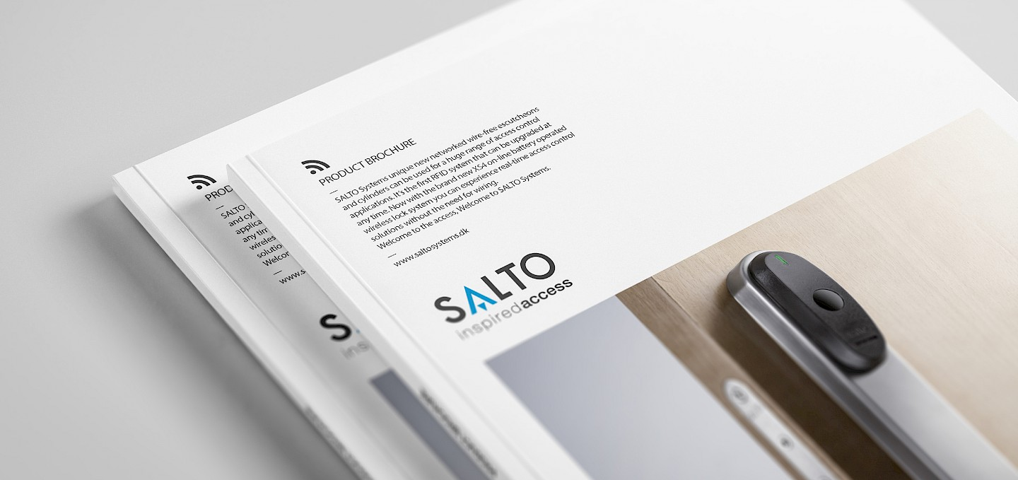 catalogue branding de technology move engineering control 001 accesos print salto animacion subbrands