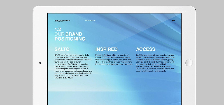 engineering brand 002 accesos de branding technology animacion subbrands print move control salto book