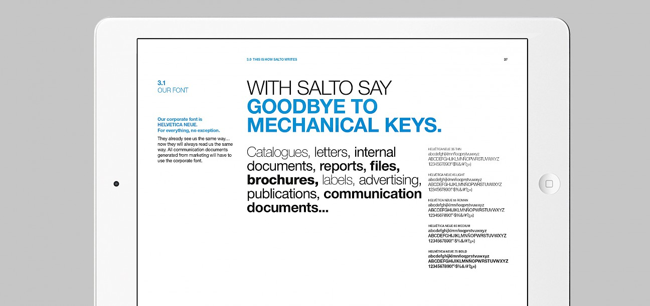 005 animacion technology branding control move brand engineering salto accesos de print book subbrands
