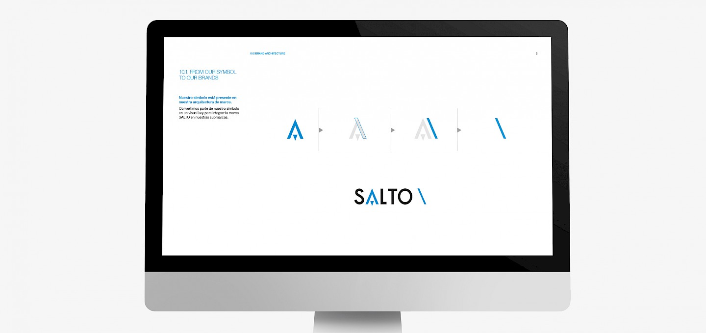 control submarcas print salto de animacion move subbrands 001 branding engineering technology accesos
