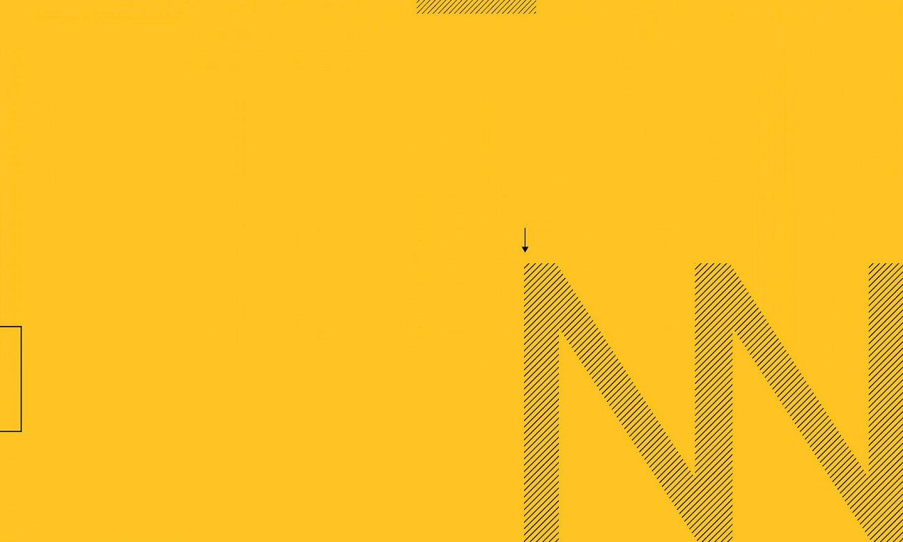 cabecera move 01 sinnek branding design