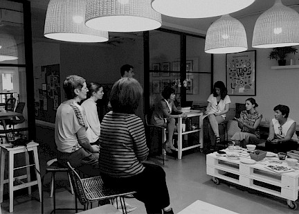 online thumbnails branding lifestyle move 01 shop digital la fashion fenestra