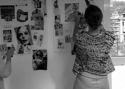 la branding lifestyle shop thumbnails move digital online fenestra fashion 03