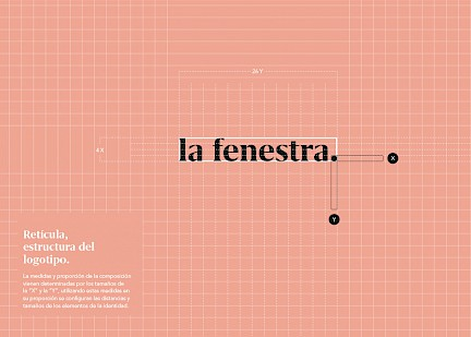 digital slider lifestyle book 02 fenestra la shop fashion online brand move branding