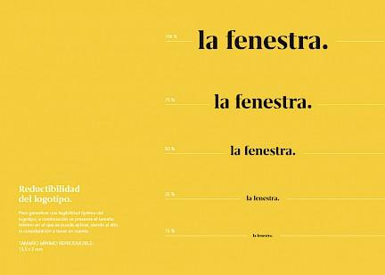 move branding la fashion slider brand book lifestyle digital 03 fenestra shop online