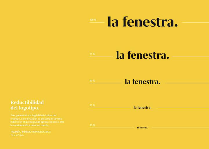 move branding la digital fenestra brand lifestyle shop online fashion slider book 03