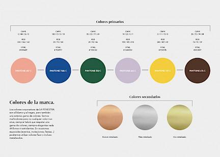 brand slider lifestyle fashion fenestra digital branding 04 move shop book online la
