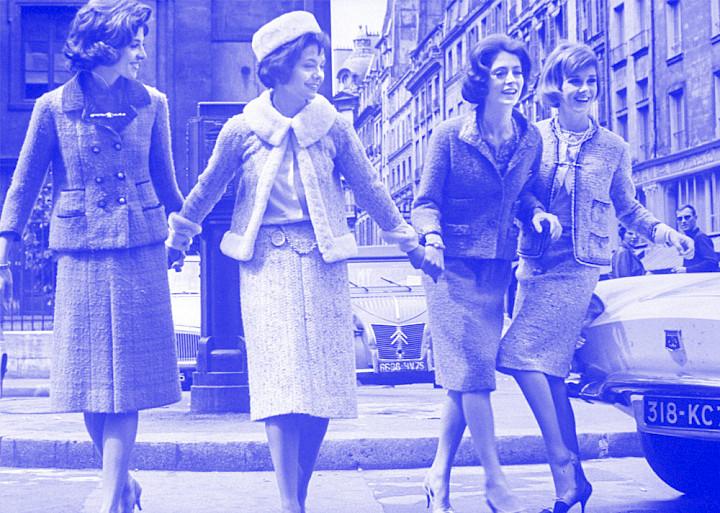 la fenestra 06 fashion move book brand shop lifestyle slider online digital branding