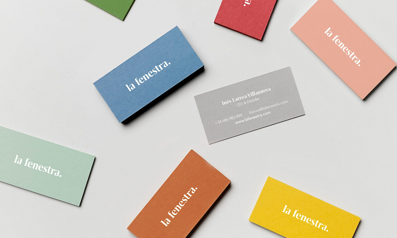 digital branding lifestyle fenestra shop materials la online move 02 print fashion