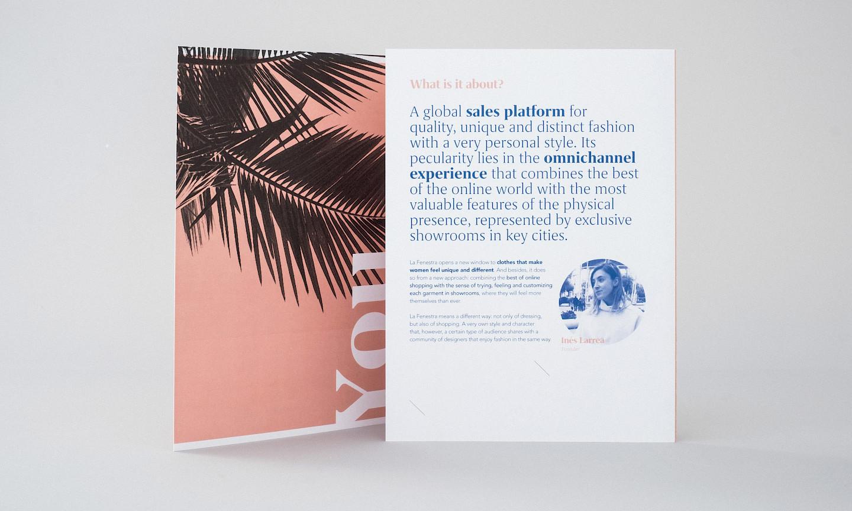 digital lifestyle branding shop 04 la fenestra materials online fashion move print