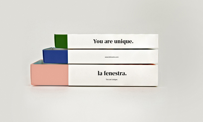 digital fenestra materials print fashion shop la online move lifestyle branding 06