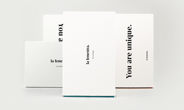 online la fenestra shop digital branding lifestyle materials 07 print move fashion