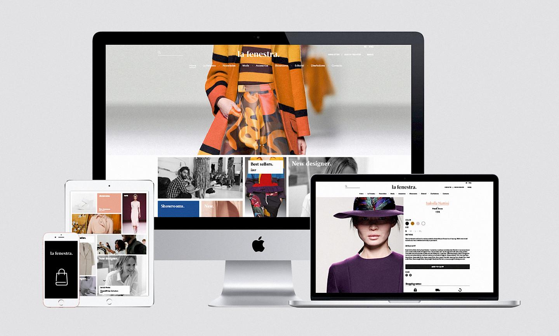 print online digital move shop fenestra 08 materials fashion lifestyle branding la