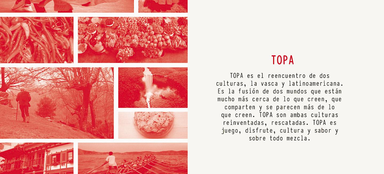 design luis ixo move aduriz 02 food relato andoni food topa estrategia branding mugaritz move grupo