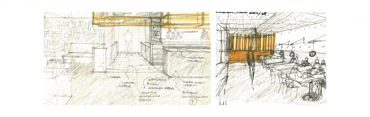 branding ixo 02 mugaritz move andoni spaces grupo move food layout aduriz luis topa food design