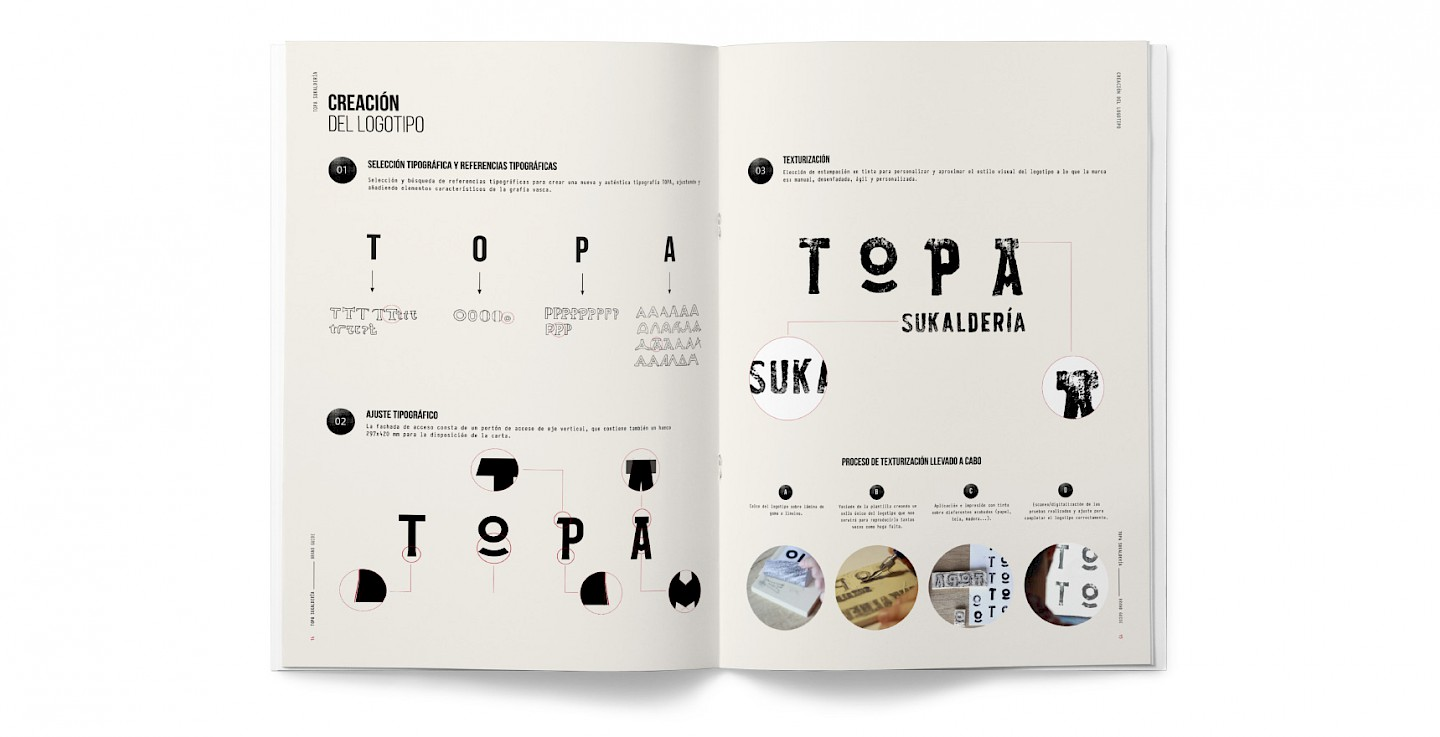03 move design mugaritz food luis grupo branding andoni move ixo book aduriz brand food