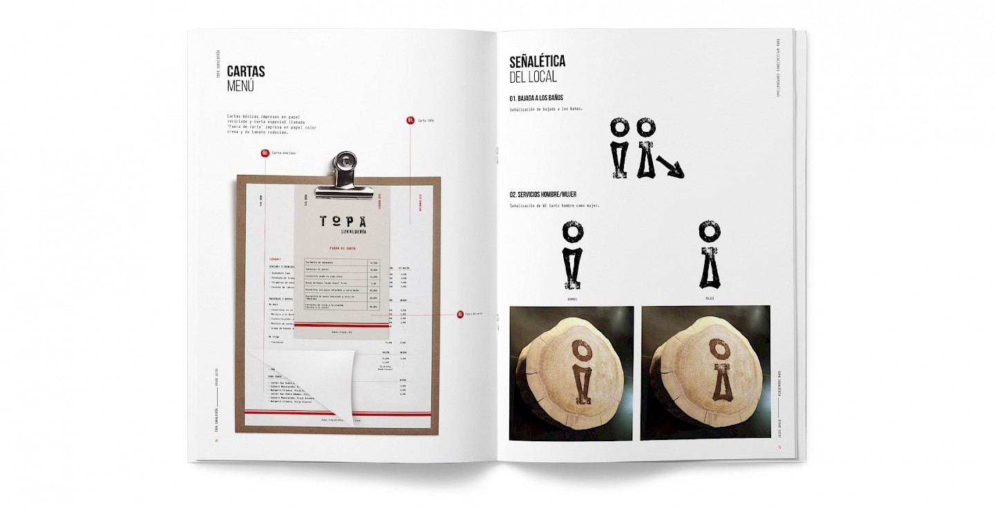 food branding grupo mugaritz brand food aduriz move luis design andoni ixo 04 move book
