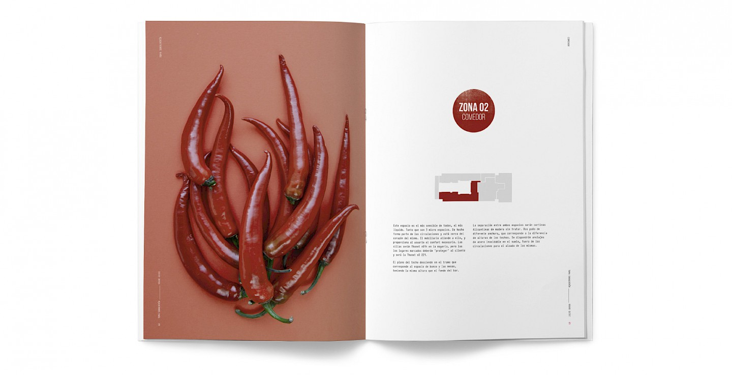 food move mugaritz move ixo luis aduriz andoni brand branding book food grupo 05 design