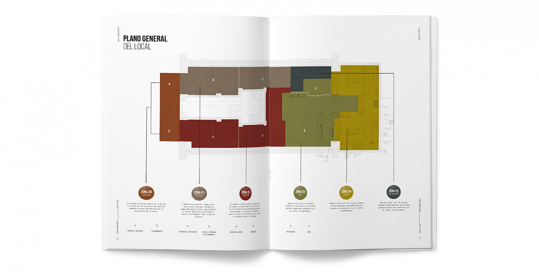 aduriz luis grupo book brand andoni ixo food 06 branding move move design food mugaritz