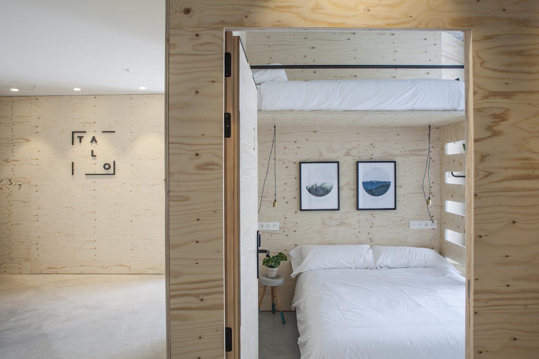move urban room talo branding digital spaces travel interiors 01