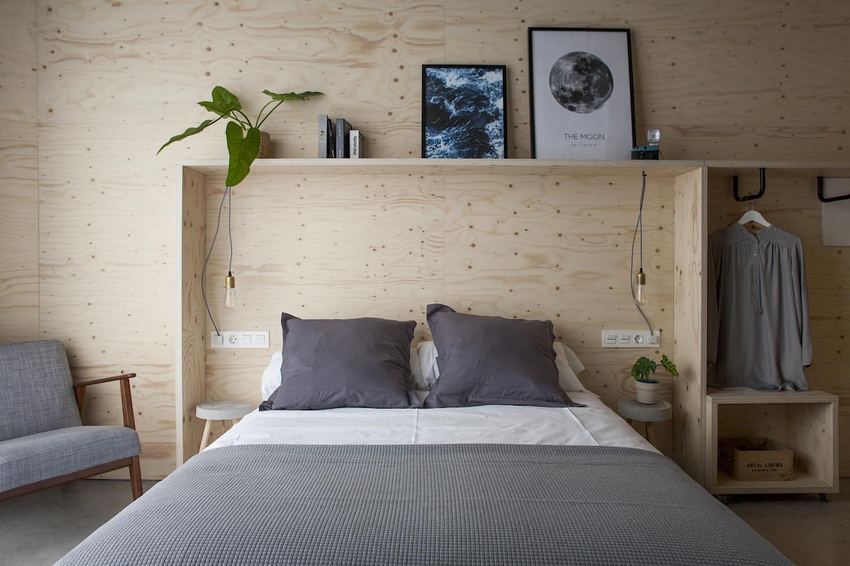 urban talo spaces 04 branding travel room digital interiors move