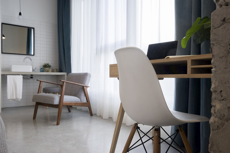 06 branding interiors talo travel move room spaces digital urban