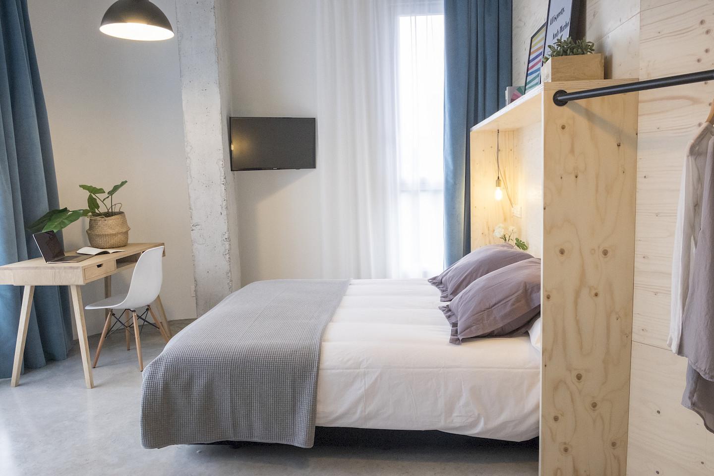 08 travel move spaces urban branding talo interiors digital room