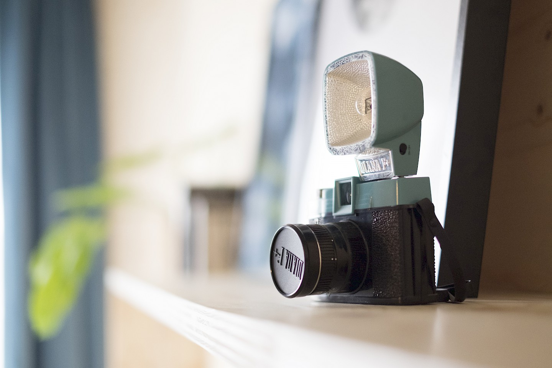 10 branding room urban talo spaces interiors travel move digital