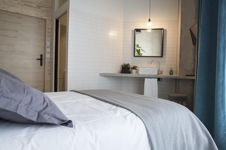 interiors branding urban talo move spaces digital 11 room travel