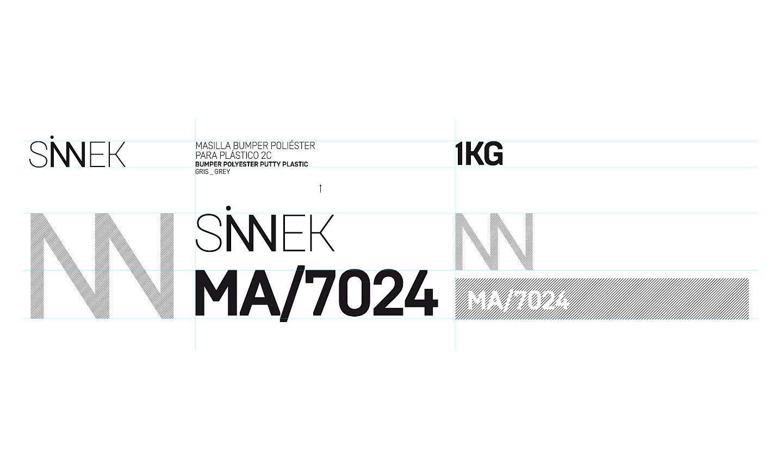 move sinnek etiquetas branding 1 grid