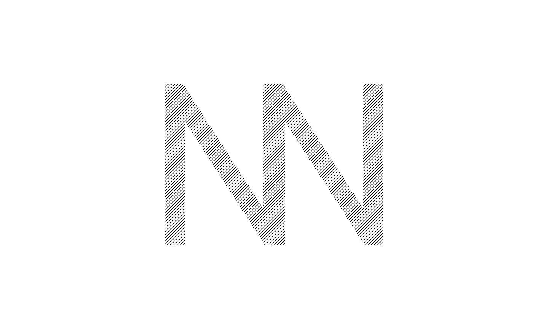 simbolo sinnek 1 move branding