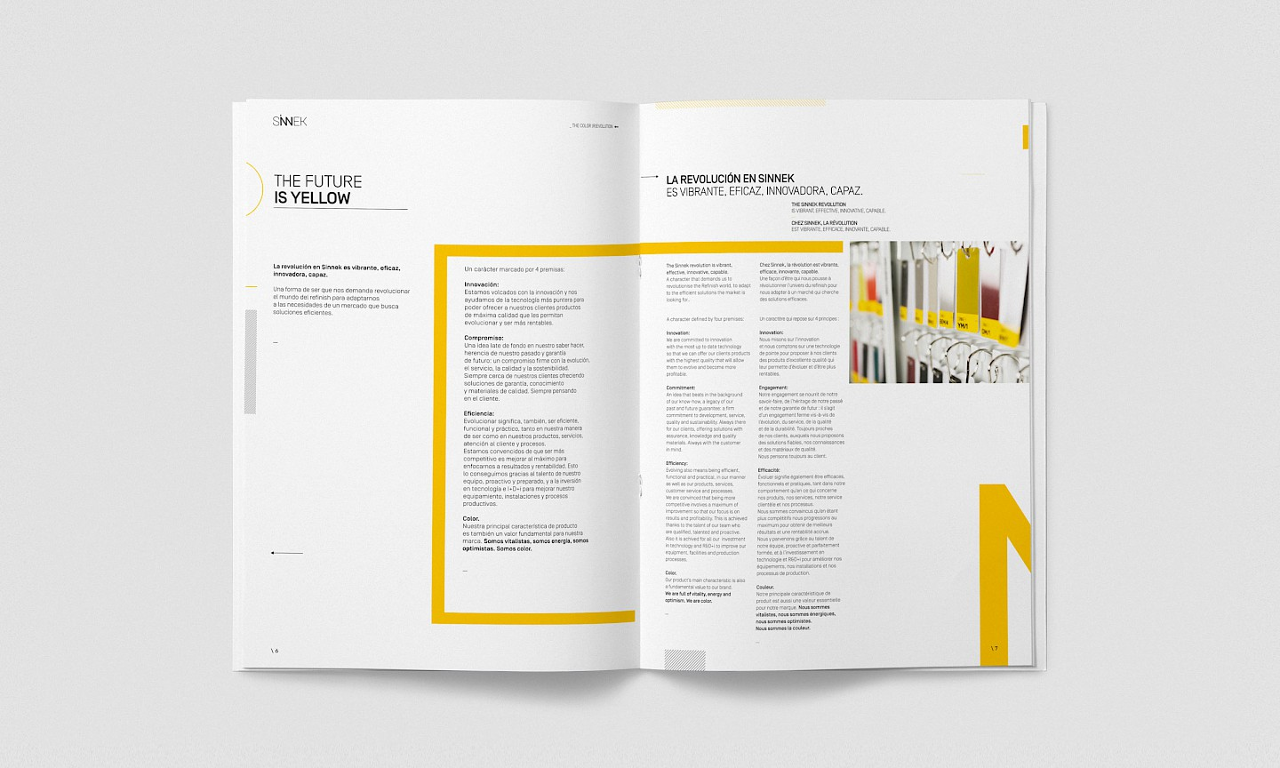 sinnek branding catalogo01 move