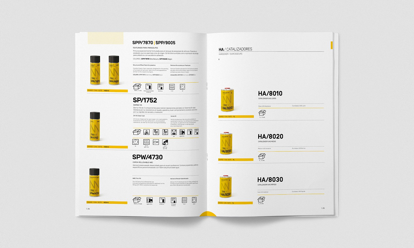 branding move sinnek catalogo02