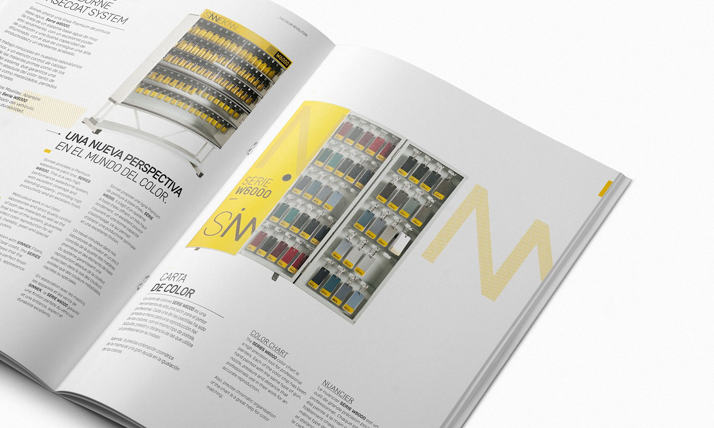 move catalogo03 sinnek branding