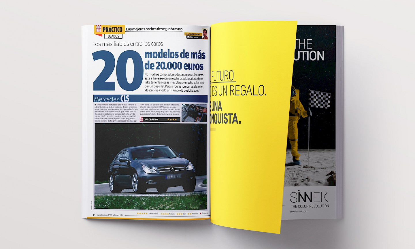 sinnek move branding anuncio revista03