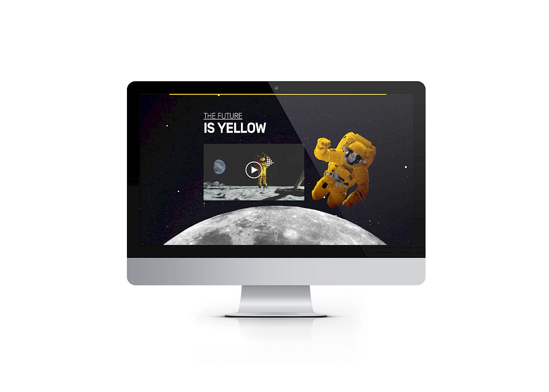 microsite01 branding move sinnek